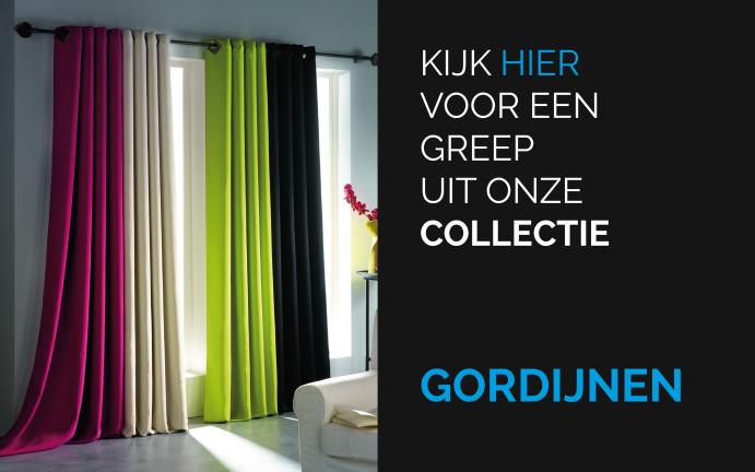 winkel_gordijnen-01