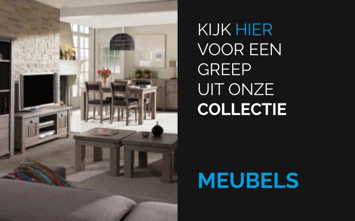 winkel_meubels-01-01-01